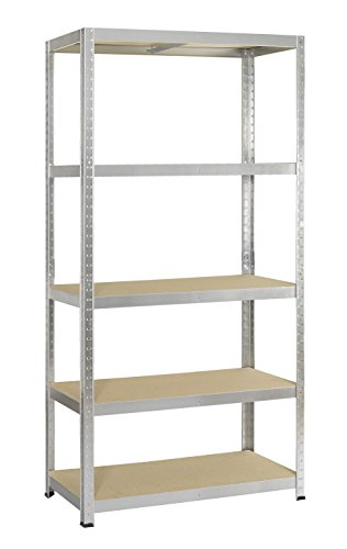 strong-back-metal-wood-press-175-with-5-shelves-180-x-90-x-45-cm-large