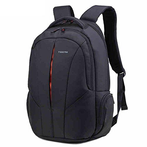yacn-grosser-laptop-rucksack-nylon-fur-notebooks-bis-zu-396-cm-156-zoll-396-cm-blackorange