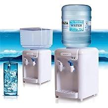 Sogo - Dispensador de agua mini enfriador