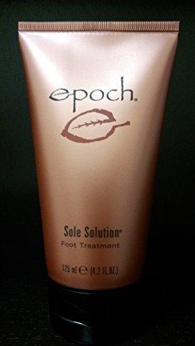 nu-skins-foot-cream-sole-solution-heals-dry-cracked-feet-by-nuskin-sole-solution-foot-cream