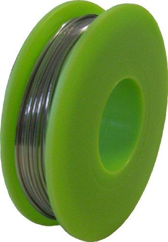 ms-digital-silberlot-1mm-100g-sn955-ag38-cu07-sehr-gut-geeignet-fur-konfektionierung-von-video-lauts