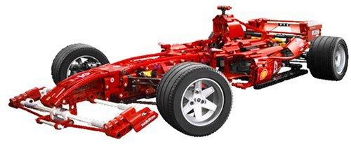LEGO-Racers-Ferrari-F1-18