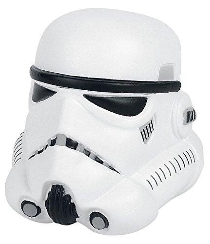 Star Wars sdtsdt27733Stormtrooper Stress Ball Preisvergleich