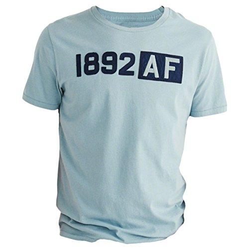 abercrombie-mens-applique-logo-graphic-tee-t-shirt-t-shirt-size-m-blue-123-238-2156-220