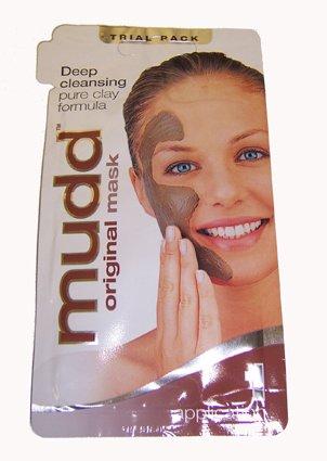 mudd-masque-original-de-deep-cleansing-formula-argile-pure