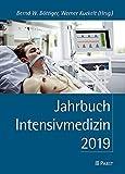 ISBN 3958534694