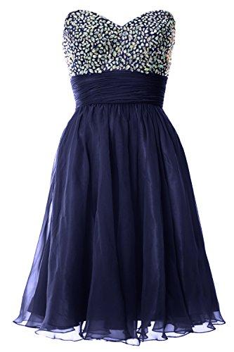 macloth-women-strapless-chiffon-short-prom-dress-formal-cocktail-party-ball-gown-eu40-dunkelmarine