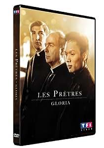 Les prêtres, gloria vol. 2