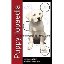 Puppylopaedia