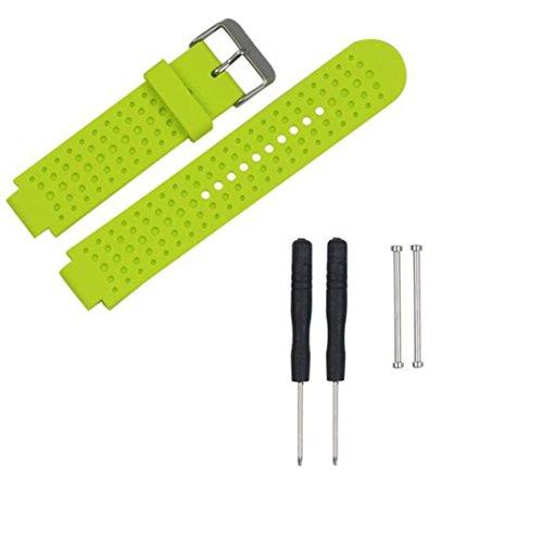 ouneedr-uhrenarmbander-weiche-silikon-bugel-ersatz-uhrenarmband-lugs-adapter-fur-garmin-forerunner-2