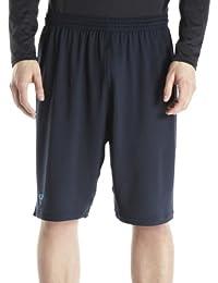 Nike Long Knit Short pour homme