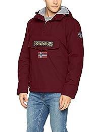 Amazon.it  200 - 500 EUR - Giacche e cappotti   Uomo  Abbigliamento a773e7cb1fb