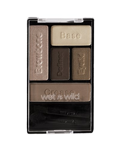 color-icon-eye-shadow-palette-bare-and-beautiful