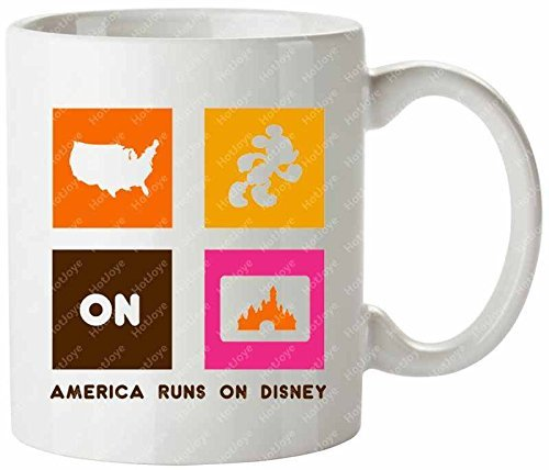 america-runs-on-disney-walt-disney-world-dunkin-donuts-mugtasses-a-cafe-cap-cool-cup