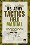 Tactics is the art and science of employing all available means to win battles and engagements. Specifically, it comprises the actions taken by a commander to arrange units and activities in relation to each other and the enemy. Filled with diagrams ...