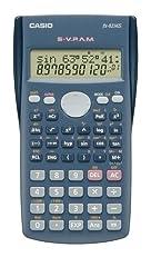 FX-82MS Taschenrechner