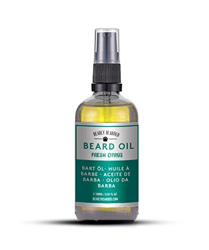 olio-per-la-barba-profumato-idratante-e-ammorbidente-100-organico-fresca-fragranza-di-agrume-protegg