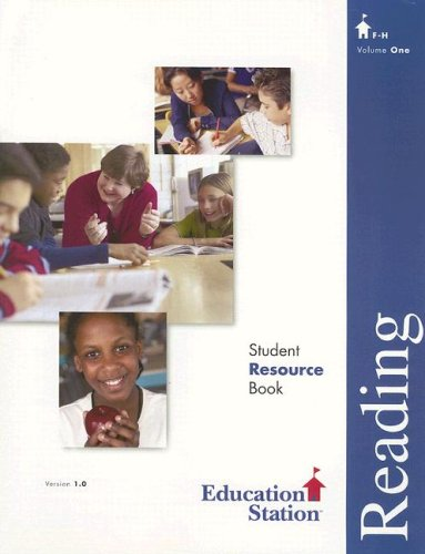 sylvan-learning-center-student-resource-book-level-6-8-steck-vaughn-sylvan-learning-center