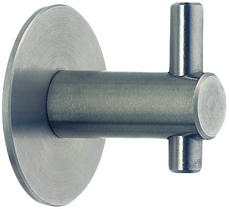 schwinn-44220-gancio-appendiabiti-per-guardaroba-filettatura-m6-lunghezza-complessiva-25-mm-realizza