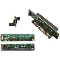© KALEA-INFORMATIQUE-convertitore adattatore ultrapiatto, IDE 44 pin,