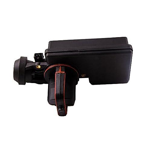 maXpeedingrods Air Intake Manifold Flap Adjuster Unit Disa Valve for BMW 11617544806 11617502269 E46 325i 325xi 325ti 325ci 320i 320ci E39 520i/525i E60 520i/525i E61 525i X3 E83 Z3 E36 Z4