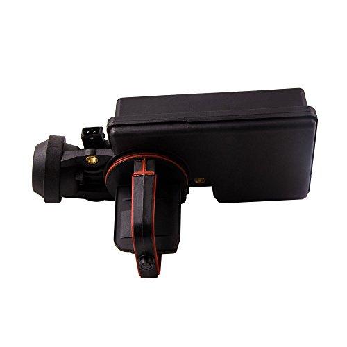 maXpeedingrods 11617502269 Air Intake Manifold Flap Adjuster Unit Disa Valve E61 E36 E83 E85