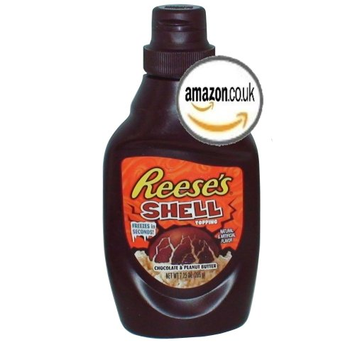 reeses-shell-ice-cream-dessert-topping-chocolate-peanut-butter-205g