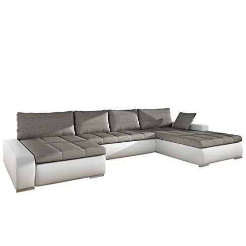 Lll Couch U Form Modern Vergleichstest 01 2019 Neu