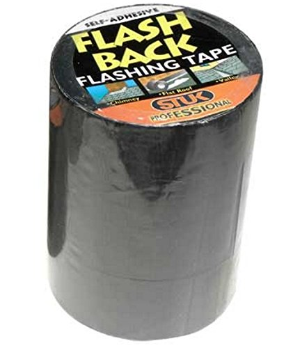 stuk-professional-fb1503r-150-mm-x-3-m-flashback-flashing-tape-lead