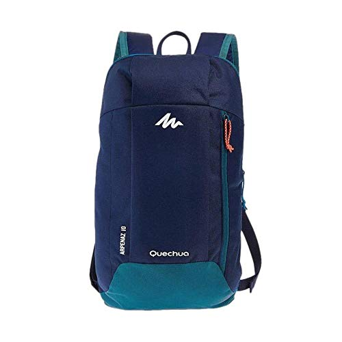 c60afbaf1db SMALL,DURABLE,COMPACT,BACKPACK/RUCKSACK/BAG.BY QUECHUA by QUECHUA