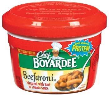 chef-boyardee-microwave-beefaroni-75-oz