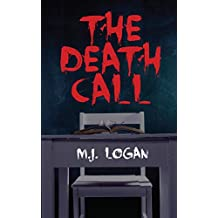 The Death Call (The Death Call Series Book 1) (English Edition)