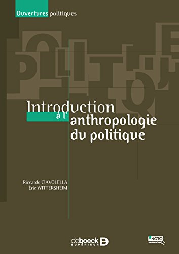 introduction-a-lanthropologie-du-politique