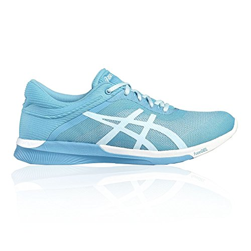 f7eac6b14 Outlet de zapatillas de running Amazon Asics baratas - Ofertas para ...
