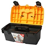 Generic-Home-Plastic-Tool-Box-Storage-Box-With-2-Layer-Compartment