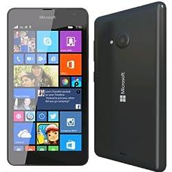 414TTaEncpL. AC UL250 SR250,250  - Microsoft One Drive: lo spazio gratis passa a 15GB. Sconti per quello a pagamento