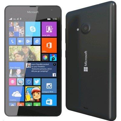 microsoft-lumia-535-smartphone-telcel-libre-pantalla-5-camara-5-mp-8-gb-12-ghz-1-gb-ram-windowsimpor