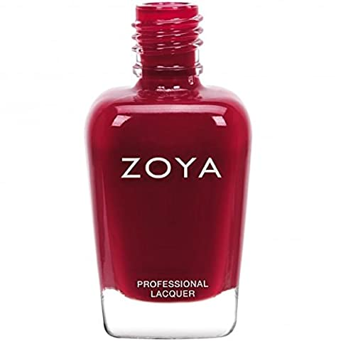 Zoya Parfait 2017 Vernis à ongles Collection – Yvonne (ZP910) 15 ml