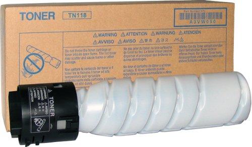 konica-minolta-tn-118-toner-para-impresoras-laser-laser-konica-minolta-bizhub-215-negro-toner
