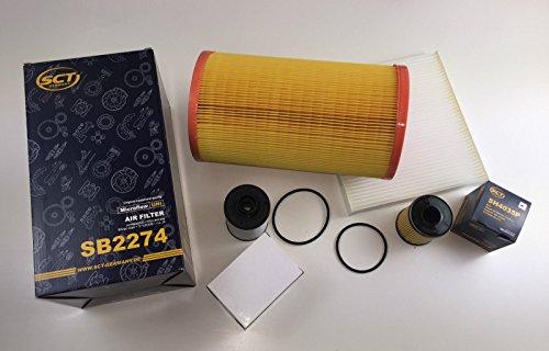 filtro-olio-filtro-aria-interno-filfter-filtro-del-carburante-citroen-jumper-bus-22-hdi