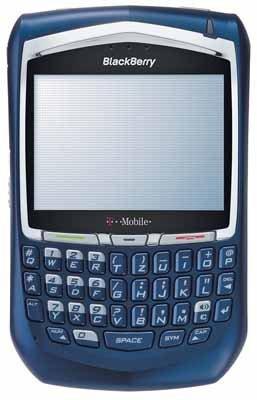 t-mobile-blackberry-8700-g-prosumer-smartphone-t-mobile-gebrandet-ohne-sim-lock