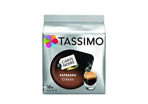 tassimo-carte-noire-espresso-classic-16-tdisc-lot-de-5-80-tdisc