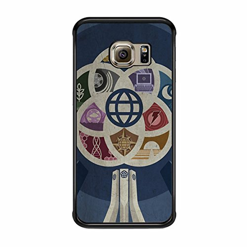 epcot-center-case-device-samsung-galaxy-s6-edge-plus-color-black-plastic-e7u7jh