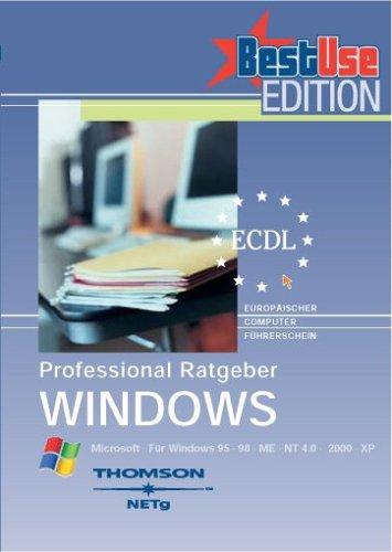 thomson-netg-windows-xp