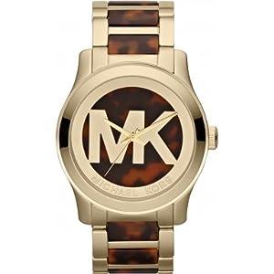 Michael Kors Reloj - Mujer - MK5788 de Michael Kors