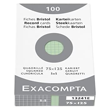 Protection Etrier Frein Arri/ère Carbone SCAR compatible HONDA CR CRF CRFX 125 150 250 450