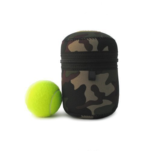the-dicky-bag-medium-green-camo-the-civilised-way-to-carry-dog-poop-dog-poop-scoop-no-more-ugly-smel