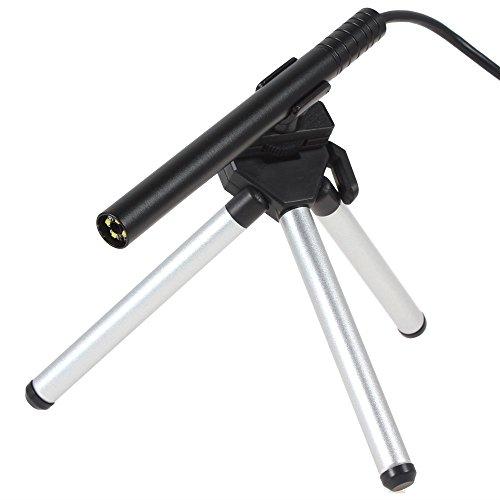 newzor-portatile-mini-microscopio-digitale-usb-2-mp-300-x-usb-microscopio-digitale-usb-microscopio-e