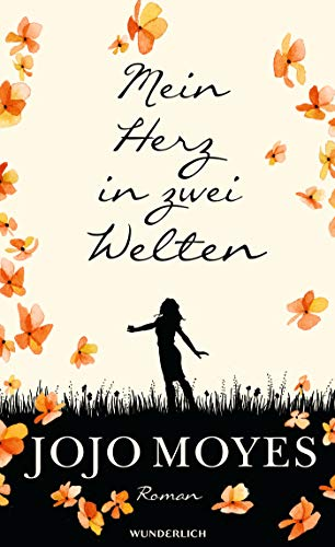 Mein Herz in zwei Welten (Lou, Band 3) (New Stories City York)