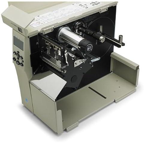 Testina di stampa Zebra 105SL Plus, 12punti/mm